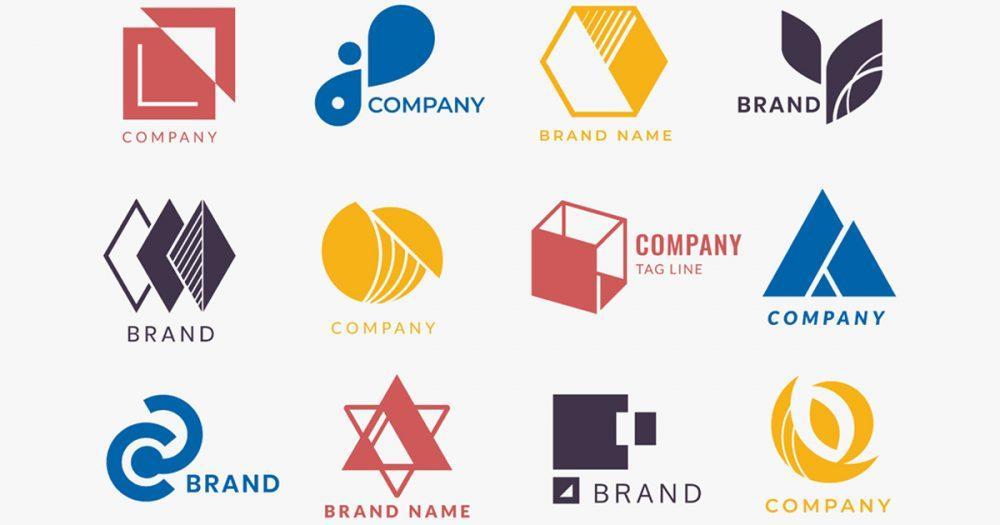 Дизайн на лого - Рекламна агенция Уеб Идея Варна